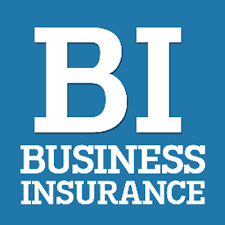 Business Insurance Magazine interview with Jeff Adelson