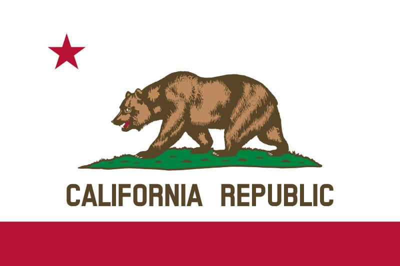 COVID-19 and Workers' Compensation: Governor Newsom Issues Executive Order