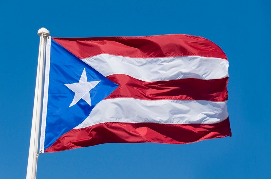 Puerto Rico's New Law Offers Hope to Victims of Workplace Bullies