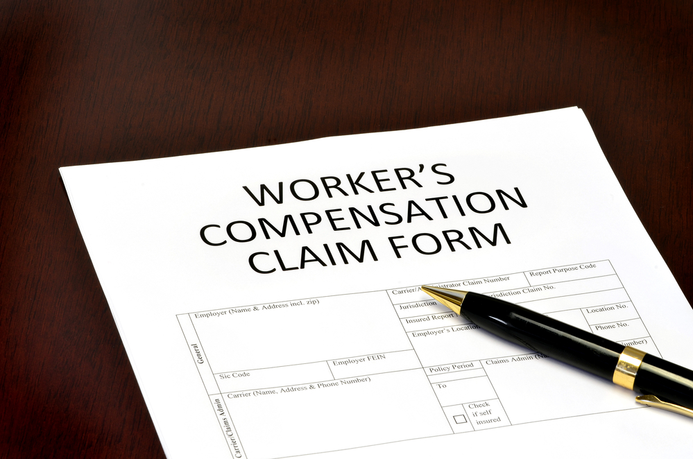 A Brief Survey of the Current Status of Bad Faith Claims in California Workers Compensation