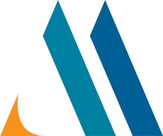 Adelson Mclean Logo